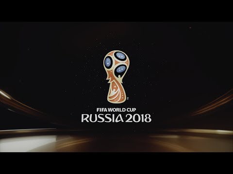 2018 FIFA World Cup Russia™ - OFFICIAL TV Opening (EXCLUSIVE)
