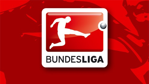 Internet Radio Bundesliga